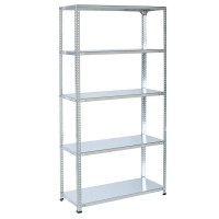bolted-metal-shelving-5-levels-galva-3-44